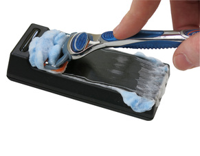 razor blade sharpener 3